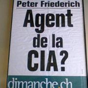 CIA (2) T