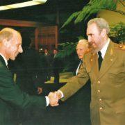 CUBA 1996 (2)