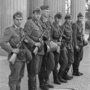 DDR 1961 (1)