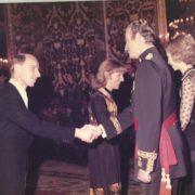 MADRID 1976 (2)