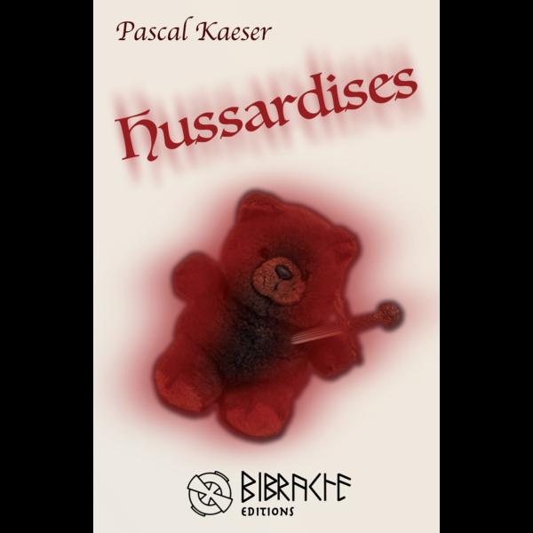 hussp1quad